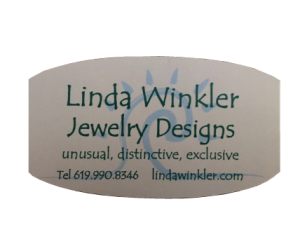 Linda Winkler Jewelry Designs